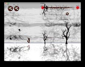 命のない唄 0 [A-Garden ] Game Screen Shot4