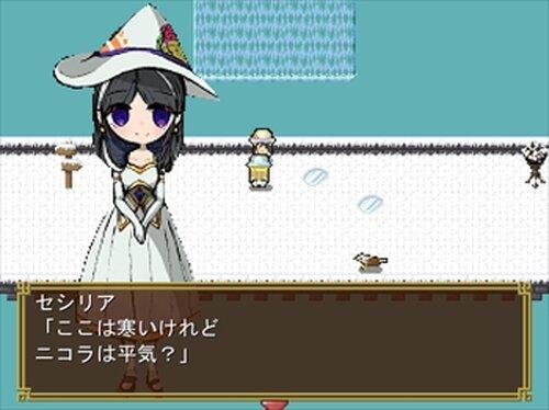 carpe diem Game Screen Shot3