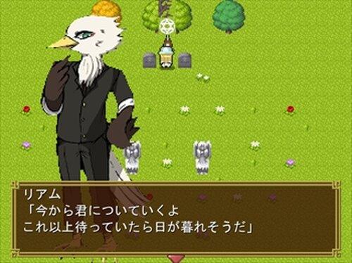 carpe diem Game Screen Shot5