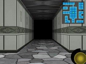 ゆるドラの迷宮 Game Screen Shot2