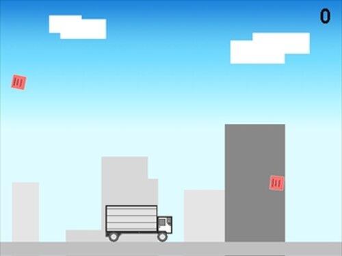 クリアーファイブ Game Screen Shot5