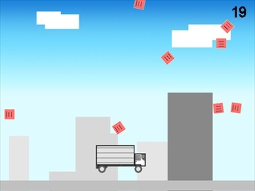 クリアーファイブ Game Screen Shots