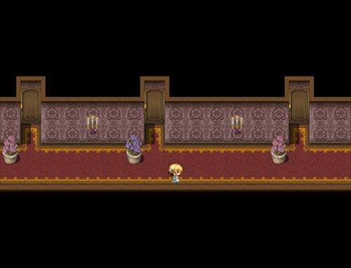ミドリカ・ミニマル・スプラッターショー Game Screen Shot3