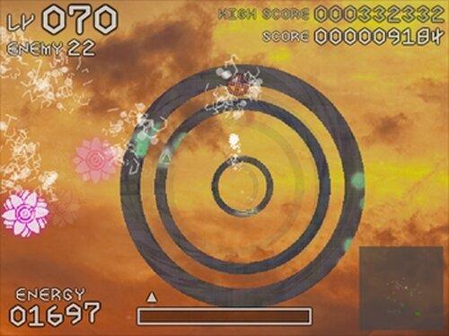 Deceitful Dimension Game Screen Shot4