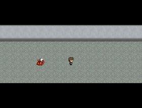 Dead City Ver1.0 Game Screen Shot3