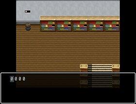 Dead City Ver1.0 Game Screen Shot4