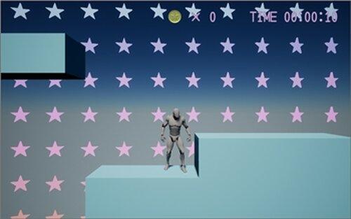 GRAYMAN GO Game Screen Shot2