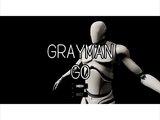 GRAYMAN GO
