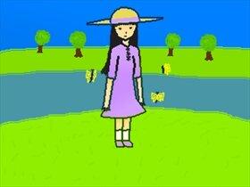 甘夢BREEZE Game Screen Shot5