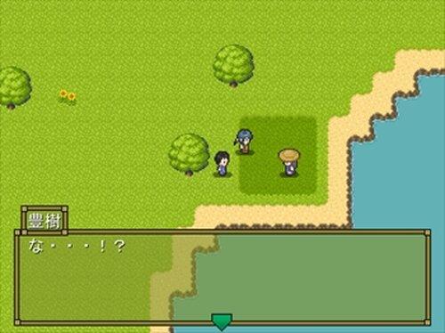 甘夢BREEZE Game Screen Shots