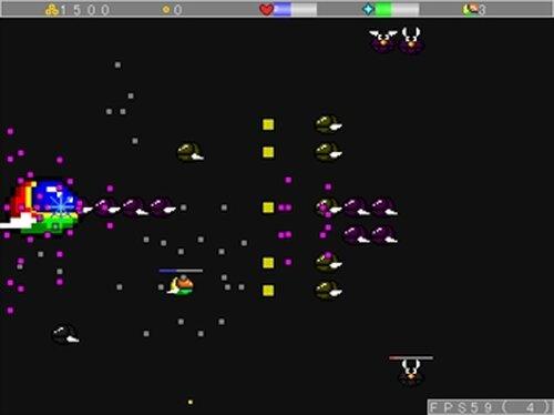 キパキパ3 Game Screen Shots