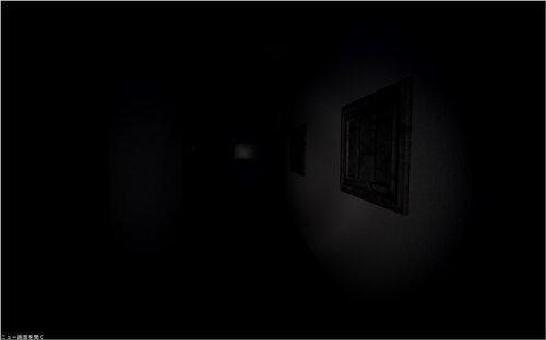 Dead Home Game Screen Shot1