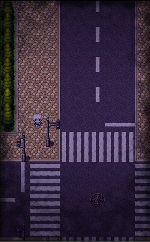 桃娘監禁飼育(トウニャンネグレクト) Game Screen Shot3