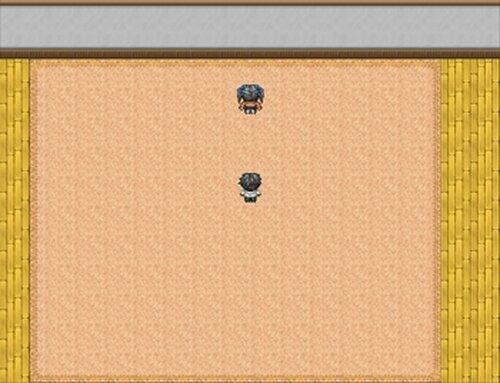 記憶の旅 Game Screen Shot5