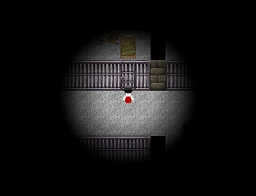 目⇔目【Ver1.03】 Game Screen Shot2