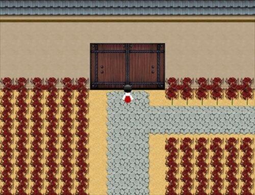 目⇔目【Ver1.03】 Game Screen Shot3