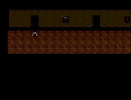 目⇔目【Ver1.03】 Game Screen Shot4