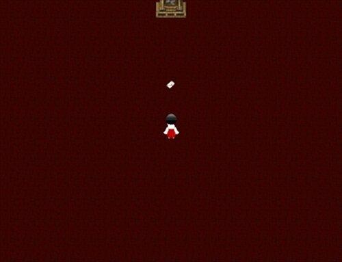 目⇔目【Ver1.03】 Game Screen Shot5