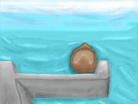 しりとりゲヱム Game Screen Shot4