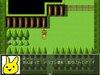 へいわらんど2~楽しいオフ会の巻~ screenshot of game
