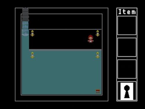 ブラックボックス Game Screen Shots