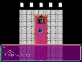 カイダンな話 Game Screen Shot3