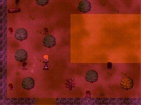 ここにあるいま Game Screen Shot3