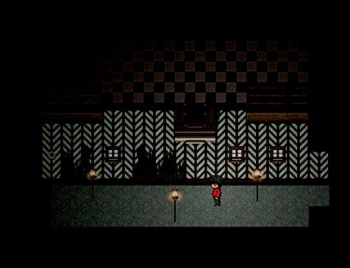 忘れたもののはなし Game Screen Shot2
