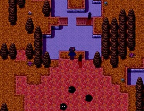 忘れたもののはなし Game Screen Shot3