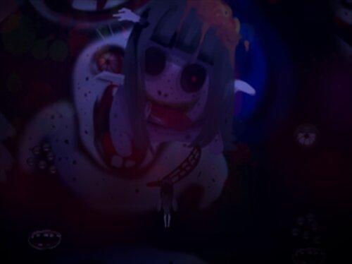 イミゴト Game Screen Shot2