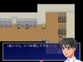 エルフ始祖連盟の正体 Game Screen Shot3
