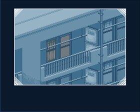 One week, My room Game Screen Shot3