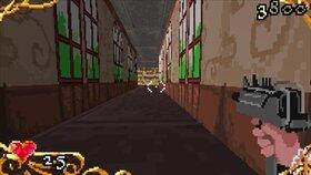 淀屋橋お嬢様倶楽部 Game Screen Shot5