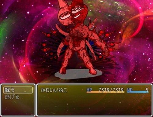 お酒は本来楽しい戦記 Game Screen Shot5