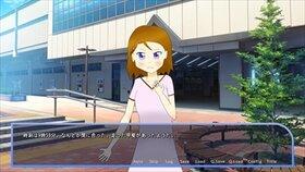 悠久のダイアリー Game Screen Shot3