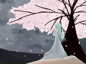 The Tree Game Screen Shot4