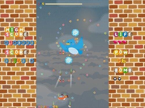 いらすとーむ Game Screen Shots