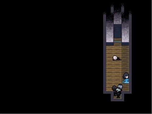 3本足のレリカ Game Screen Shot4