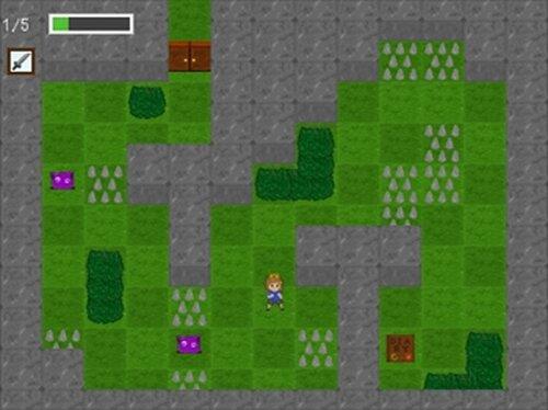 MatriSc Game Screen Shot4