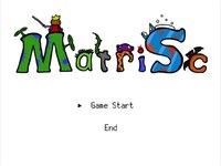 MatriSc