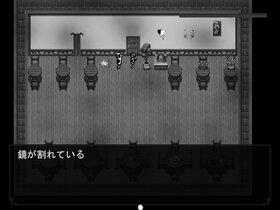 Kinder Killinder Game Screen Shot4