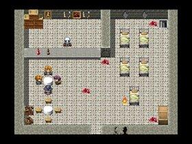勇者ロルドの創世記 Game Screen Shot2