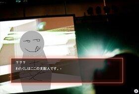 命短し殺せよ乙女(アイドル) Game Screen Shot2
