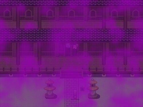 転生寺 Game Screen Shot1
