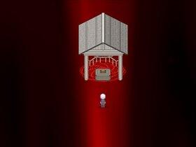 転生寺 Game Screen Shot5