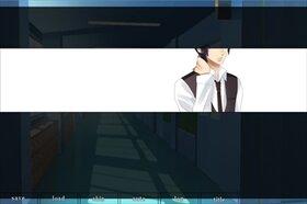 [Liars] Game Screen Shot3