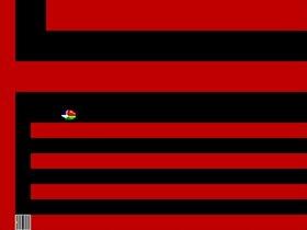 スーパーキパキパ1&2 Game Screen Shot5