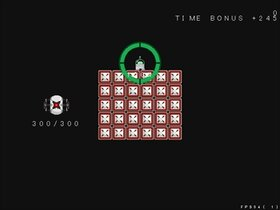 エデンリバース Game Screen Shot5