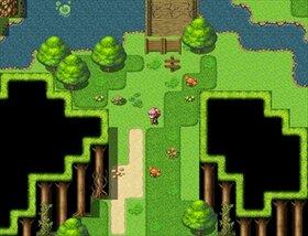 勇者と仲間とモブ達と Game Screen Shot2