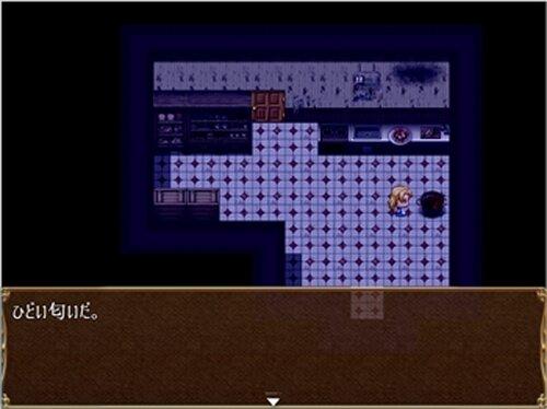ギャクヨ Game Screen Shot4
